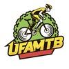UfaMTB — кросс-кантри Уфа