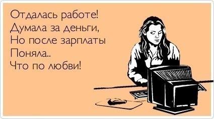 http://cs411717.userapi.com/v411717812/1a7f/6jrzMoDvBDQ.jpg