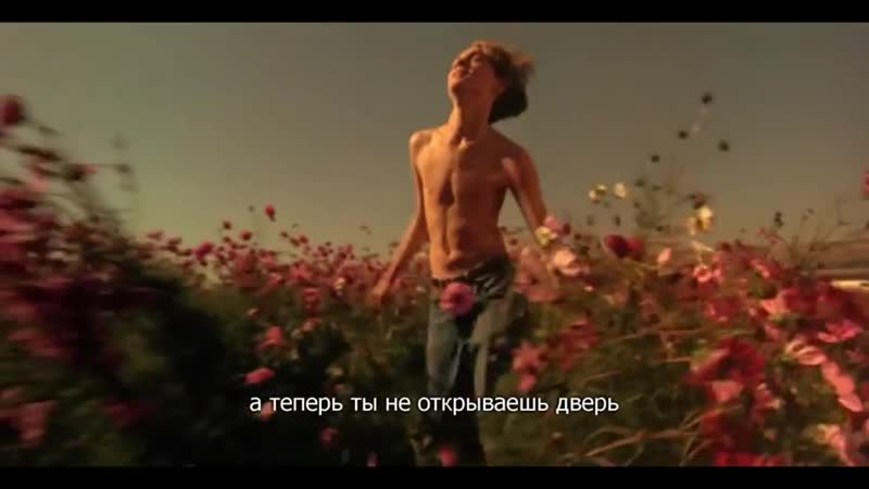чсв давит.mp4