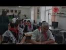 ЕРАЛАШ 40 школы