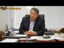 Выборы в Приморье. Крушение российского самолета ИЛ-20. Евгений Федоров 18.09.18
