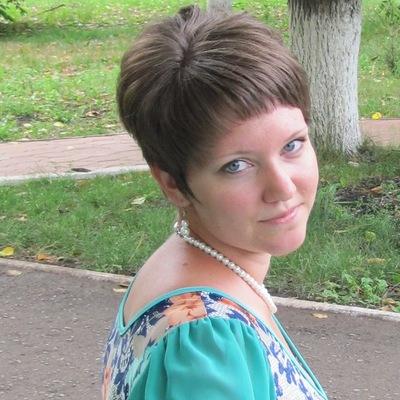 Жанна Лапневская, 22 ноября , Омск, id33994281