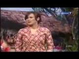 Opera Van Java (OVJ) Episode Pembalasan Dendam Bawang Putih - Bintang Tamu Sara Wijayanto