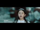 Биение сердца. Песня сирийских детей