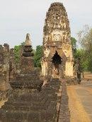 Wat Phra Phai Luang, Сукотаи 2