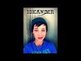 Wire To Wire (Razorlight cover) - Iskander