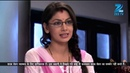 Kumkum Bhagya - Hindi Serial - Episode 54 - June 27, 2014 - Zee TV Serial - Recap