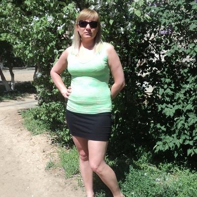 Ирина Кучерова, 14 ноября , Волгоград, id214061554