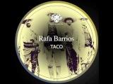 Rafa Barrios - Rolo (Original Mix)