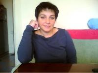 Ирина Любченко, 1 июля , Харьков, id116387522