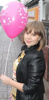 Виктория Руколеева, 27 сентября 1989, Горно-Алтайск, id39210101