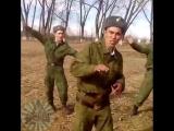 Руки Вверх в Армии 2!