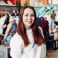 Алевтина Брыкова