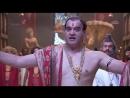 Шива осадил эго Дакши - Бог Богов Махадев [отрывок  фрагмент  эпизод]