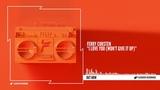 httpsdiamsnab.ru Ferry Corsten - I Love You httpstrong-instrument.info
