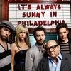 PUTLOCKER! Sunny Philadelphia Season 9 Episode 1