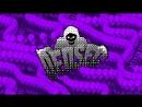 DedSec (видеообращение)