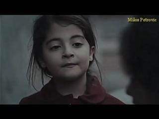 Pusti me bar malo 🖤 Salih & Sadiş ❤ 2018