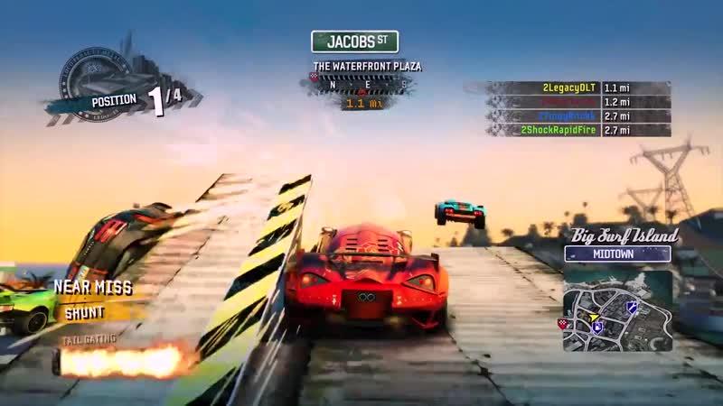 Gamesblender 386_ ремейк MediEvil, ремастер Warcraft III и мобильная Diablo, о к