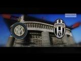Inter - Juventus | PROMO | Samuele Lorenzo || HD ||