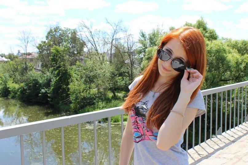 Розалина Судонина, Москва - фото №7