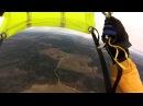 26 октября: Подъем с Артуром: 20 секунд Света