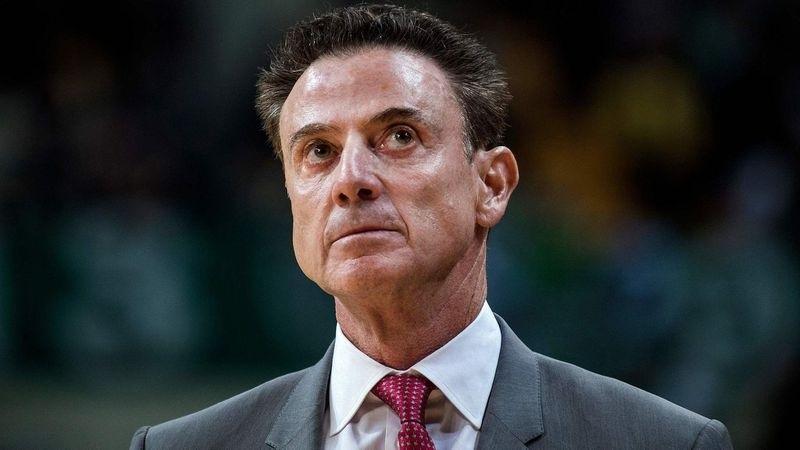 Рик Питино отказался от постов президента и тренера «Панатинаикоса», хочет вернуться в НБА
