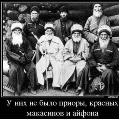 Гисмет Махмудов, 12 июня 1995, Москва, id133419599