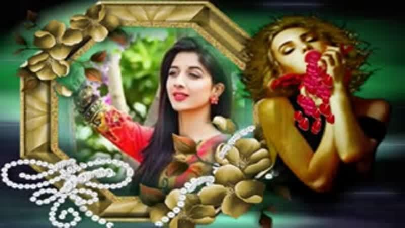 GenYoutube.net_Aaina_Aaina_Tu_Bata__Jhankar_HD_Junoon_1992_Anuradha_Paudwal.3gp