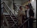 «Коломбо. Самый опасный матч» (1973) - детектив, реж. Эдвард М. Абрамс