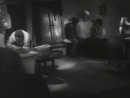 Дума Про Казака Голоту 1937 г.