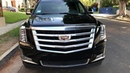 2018 Cadillac Escalade ESV-Luxury-Lease $1099mo Premium Luxury