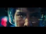 REPLICAS Trailer #2 (2018) Keanu Reeves, Alice Eve Sci-Fi