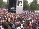 Kool Savas Illmatic - Freunde Der Sonne Intro Live Hip-Hop Open 2004