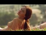 Nudes actresses (Emily Blunt, Emily Booth) in sex scenes / Голые актрисы (Эмили Блант, Эмили Бут) в секс. сценах