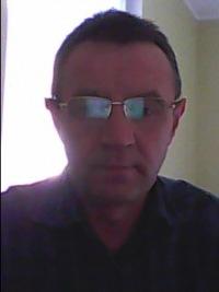Іван Богославець, 13 апреля 1960, Москва, id184740505