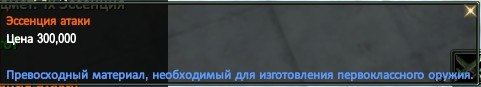 Zj-d6mEPQXA.jpg