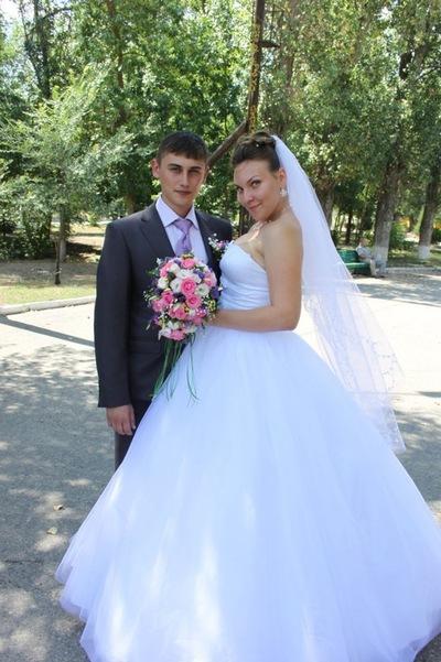Алена Лунёва, 11 февраля , Элиста, id20402113