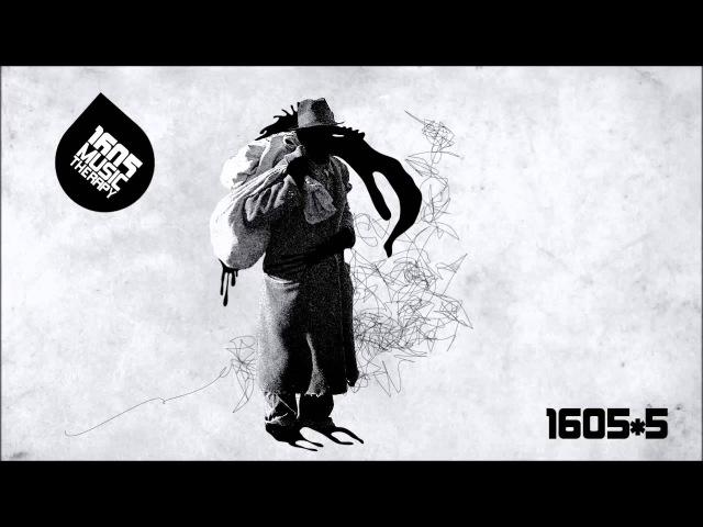 Stefano Noferini PJ 89 Original Mix 1605