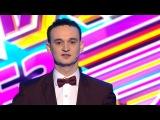 Comedy Баттл - Александр Михайловский (1 тур, сезон 1, выпуск 10, эфир 21.06.2013)