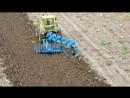Трактор на радиоуправлении.mp4