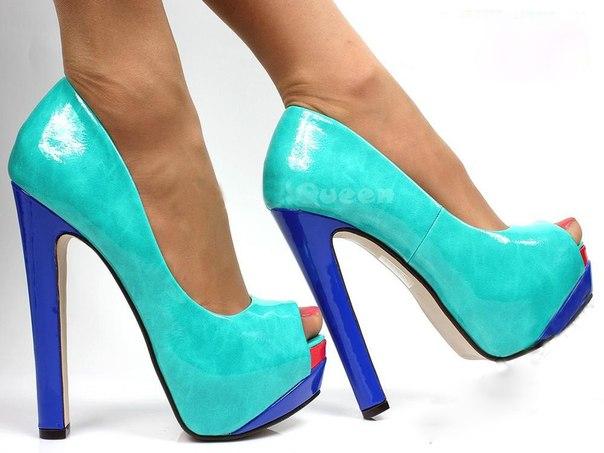 Приглашаем к сотрудничеству организаторов СП. Стильная и недорогая женская обувь FB7J-DoJM-c