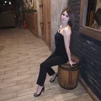 МаринаГорбачева