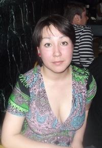 Ирина Калентьева, 11 сентября 1991, Корсунь-Шевченковский, id177773651
