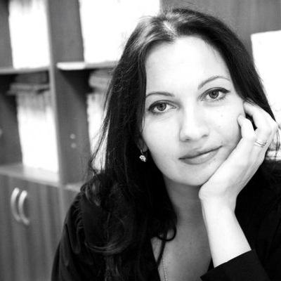 Наталья Рябова, 20 сентября 1973, Москва, id220906097