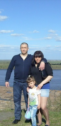 Татьяна Беляева, 15 июня 1985, Новодвинск, id80589770