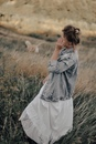 Анастасия Гулякина фото #15
