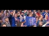 Смотрите прямую трансляцию матча СКА - Авангард!
