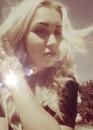 Юлия Юлиянова фото #14