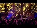 Duran Duran - Save A Prayer (Live HD) Legendado